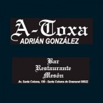 A-Toxa