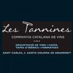 Les Tannines