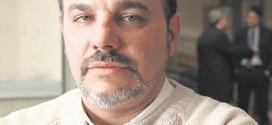 Gent de Sta.Coloma: Josep Mª Roca