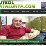 morales fundacio grama santa coloma sancion futbolcatalunya
