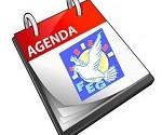 Agenda de partits dels nostres equips (9 i 10 de Febrer)