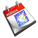 agendapartidos