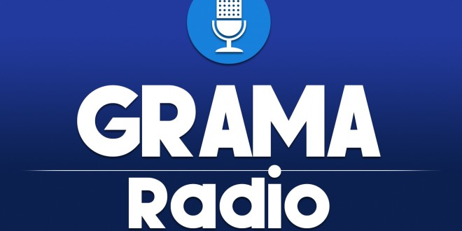 Molt aviat Grama Radio