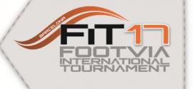 Tres equips de la Fundació van participar al FIT