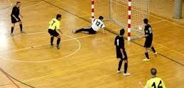 Prèvies dels equips de Futbol Sala (25 i 26 de maig)