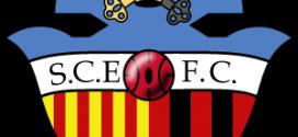 El rival de la jornada: Sant Cugat FC