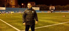 """Ramón Carranza: """"Hem fet un salt qualitatiu en els equips"""""""
