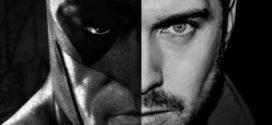 Gent de Sta.Coloma: Batman de Gramenet