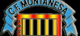 El rival de la jornada: CF Montañesa