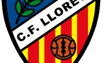 El rival de la jornada: CF Lloret