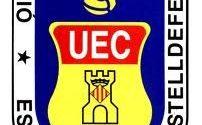 El rival de la jornada: UE Castelldefels