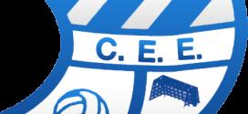 El rival de la jornada: CE Europa