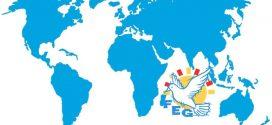 Múltiples nacionalitats a la Grama