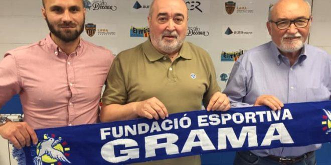Planificació temporada 2019-2020
