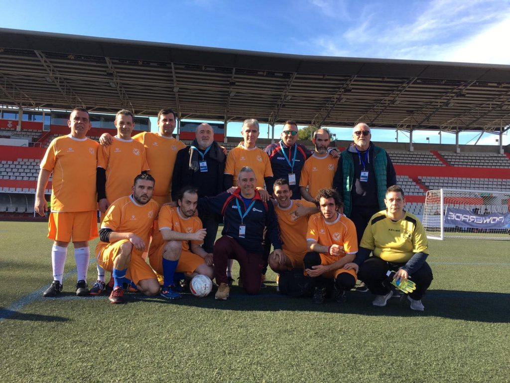 iNCLUSIU Excellence CUP